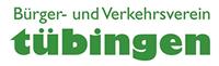 Bürger- & Verkehrsverein Shop