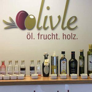 Olivle