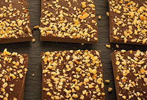 Fenkart-Schokolade-Piemonteser-Nuss